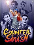 Counter Smash