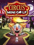 Circus Mini Golf
