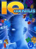 IQ Genius S60