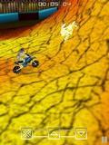 Redbull Motocross 3D