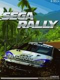 Sega Rally 3D(1)