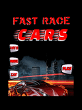 Fast Race Cars