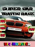 Siêu xe giao thông Race