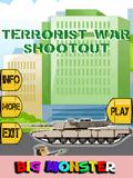 Terrorist Wars Hootout