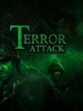 Tấn công khủng bố