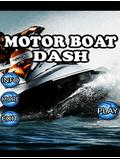 Motorboat Dash