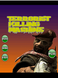 Terrorist Killing Machine