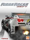 Ridge Racer Drift S60