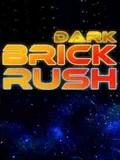Dark Brick Rush