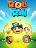 Roll And Run Tactil