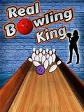 Real Bowling King