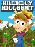 Hill Billy Hilbert Nokia
