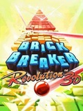 Break Breaker Revolution 3D Nokia