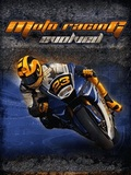 Moto Racing Evolved 240x320 S60