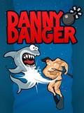 Danny Danger