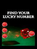 अपना भाग्यशाली नंबर ढूंढें