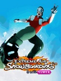 Extreme Air Snowboarding 3D