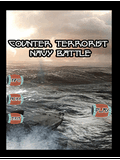 Counter Terrorist Navy Battle