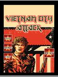 Serangan Bandar Raya Vietnam