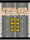 Đua xe Pixel