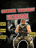 Gegen Terrorist Extrem