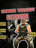 Counter Terrorist Extreme