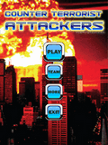 Counterterroristattackers