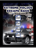 Extremepoliceescaperace