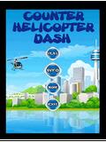 Counterhelicopterdash