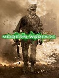 Modern Warfare 2 Force Recon