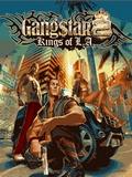 Gangstar 2 Rois de La 240x320
