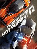 Need For Speed Hot Pursuit 2d 240x320