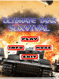 Ultimate Tank Survival