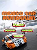 Мексика Автомобільний Rundown