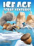 Ice Age Scrat Ventures