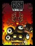 Gish The Mobile Game 240x320