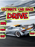 Ultimate Car Race Drive