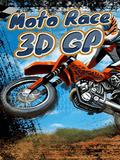 Motorace 3D Gp