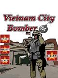 فيتنام مدينة مفجر