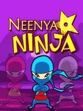 Neenya Ninja