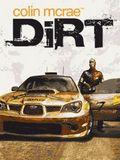 Colin McRae Dirt 2d3d