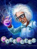 Molecules S60