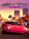 Adrenalina Rush Miami Drive