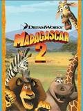Madagascar 2 Escape To Africa