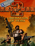 Art Of War 2 Liberation Of Peru