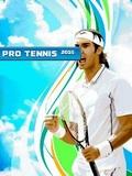 Tenis Pro 2015 Tactil