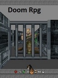 Doom RPG Full Screen 240x320