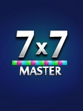 7x7 Master Tactil