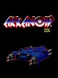Arkanoid Dx