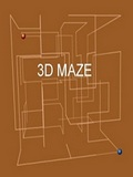 3D Labirent Mf